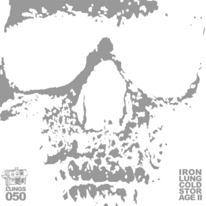 Ironlung coldstorageii cover 3000x3000 300 copy