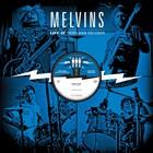 Melvins thirdman