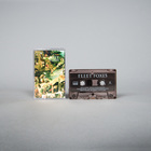 Fleetfoxes fleetfoxes cassette 01