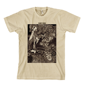 Ff helplessnessshirt natural
