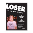 Loserbook