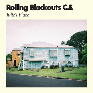 Rbcf juliesplace cover 3000x3000 300