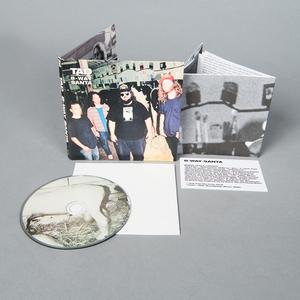 Tad 8waysanta cd 01