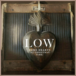 Low someheartsatchristmastime cover 3000x3000 300