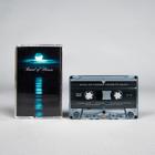 Bandofhorses ceasetobegin cassette 01