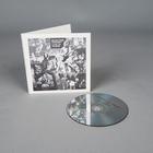 Sleaterkinney liveinparis cd 01