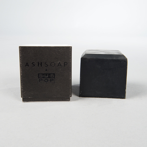 Ashsoap black 01