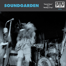 Soundgarden hunteddown cover 900x900