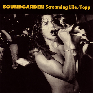 Soundgarden screaminglifefopp cover 600x600 72