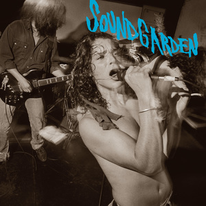 Soundgarden screaminglife cover 1450x1450