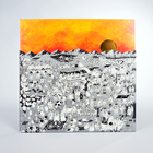 Fatherjohnmisty purecomedy lp deluxe 03 lighter bg