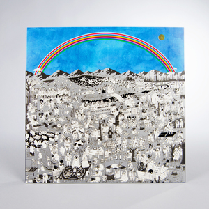 Fatherjohnmisty purecomedy lp deluxe 05 lighterbg