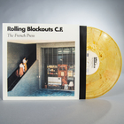 Rollingblackoutscoastalfever thefrenchpressep lp loser 01