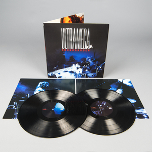 Soundgarden ultramegaok lp black 01