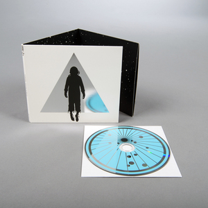 Clipping splendor cd bc