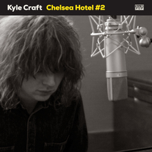 Kylecraft chelseahotel2 3000x3000