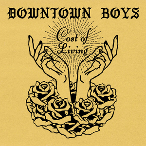 Downtownboys costofliving cover 3000x3000 300