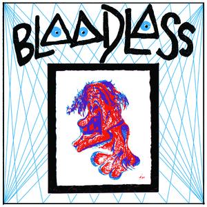 Bloodloss