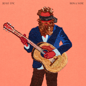 Ironandwine beastepic 3000