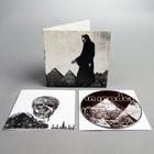 Afghanwhigs inspades cd