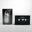 Theafghanwhigs upinit cassette