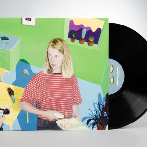 Marika Hackman I M Not Your Man Sub Pop Mega Mart