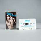 Soundgarden screaminglife cassette 01