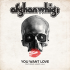 Afghanwhigs youwantlove cover 3000x3000 300
