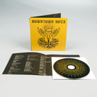 Downtownboys costofliving cd mm