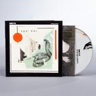 Metz strangepeace cd