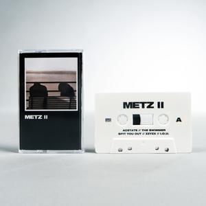 Metz ii cass