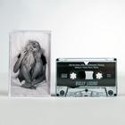 Bully losing cassette