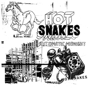 Hotsnakes automaticmidnight 3000px