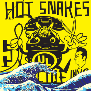Hotsnakes suicideinvoice 3000px