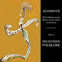 Vol3heathenfolklore