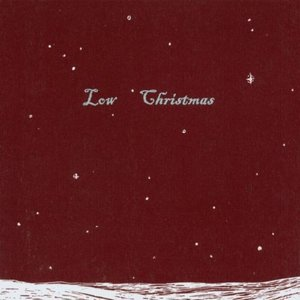 Low christmascd