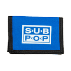 Subpop wallet blue 01