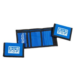 Subpop wallet blue 02
