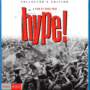 Hype br cover 72dpi