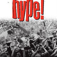 Hype dvd cover 72dpi
