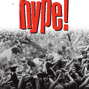 Hype dvd cover 72dpi