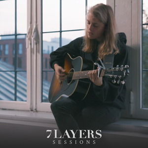 Marikahackman 7layerssession cover 3000x3000
