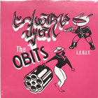 Obits legit cd