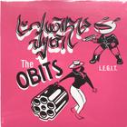 Obits legit cd