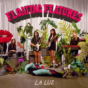 Laluz foatingfeatures cover 1500x1500