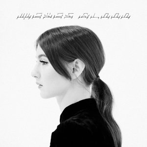 Weyesblood theinnocents