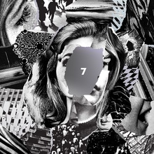 Beach house 7 cover 1500x1500 300
