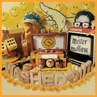 Washedout mistermellow