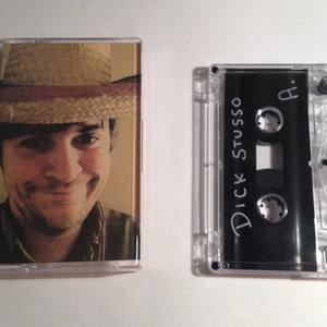 Stussocassette