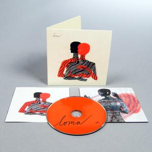 Loma loma cd
